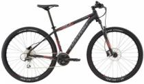 CANNONDALE Trail 29 6 2016
