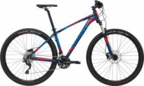 GIANT Talon 29er 2 LTD 2016