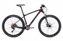 GIANT XTC Advanced 27.5 2 2016