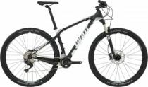 GIANT XTC Advanced 29er 2 LTD 2016