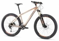 MONGOOSE Ruddy Comp 2016