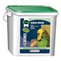 Orlux Gold patee 5kg