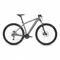 SPECIALIZED Rockhopper 29 2016