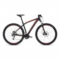 SPECIALIZED Rockhopper Sport 29 2016