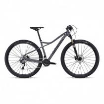 SPECIALIZED Fate Comp 29 2016