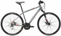 CANNONDALE Quick CX 4 2016