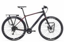 GIANT ToughRoad SLR 1 2016