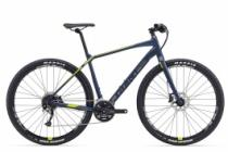 GIANT ToughRoad SLR 2 2016