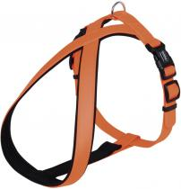 Nobby COVER COMFORT 30-40cm