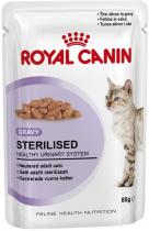 Royal Canin Sterilized 85g
