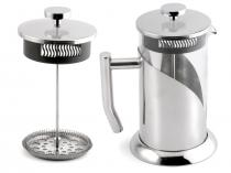 Weis Kafetiéra french press 0,8l