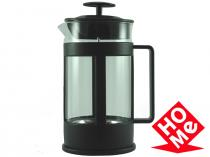 Pengo Spa French press 0,8l