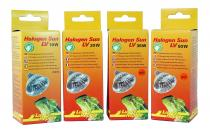 Lucky Reptile LV Halogen Sun LV 10W - Double Pack