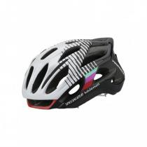 SPECIALIZED Propero II Women Lulu