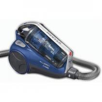Hoover RUSH EXTRA RE71_RE20011
