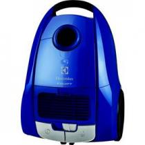 Electrolux Equipt EEQ15
