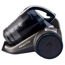HOOVER Reactive RC71_RC30011