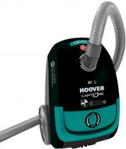 HOOVER CP70 CP10011