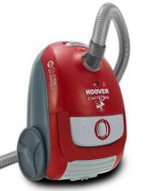 HOOVER CP70 CP09011