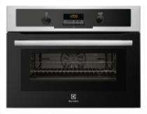 Electrolux EVY7600