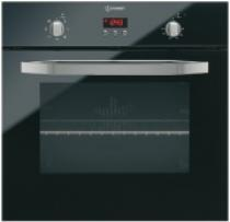 Indesit IFG 631 K.A