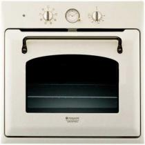 HotPoint - Ariston FT 851.1