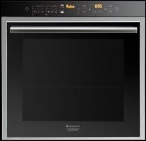 HotPoint - Ariston OK1037ELDP.20 X S
