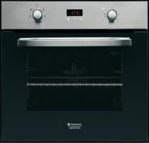 HotPoint - Ariston EHS 53 KX