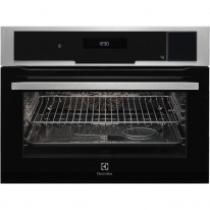 Electrolux EVY0841
