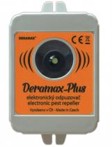 DERAMAX -Plus