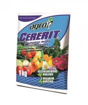 AGRO CS Cererit 1 kg