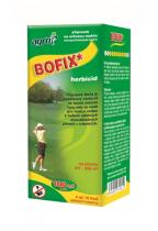 AGRO CS Bofix herbicid 100 ml