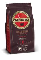 Cafédirect Kolumbie 227g mletá káva