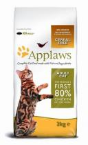 Applaws Adult Chicken 7,5kg