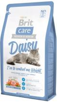 Brit Care Daisy to control my Weight 7kg