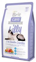 Brit Care Lilly Sensitive Digestion 2kg
