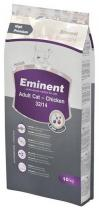 Eminent Adult Chicken 10kg