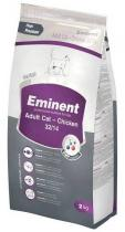 Eminent Adult Chicken 2kg