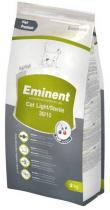 Eminent Light Sterile 2kg