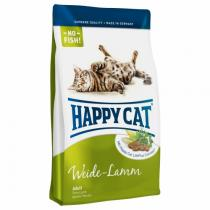 Happy Supreme Fit Well Weide-Lamm Adult 10kg
