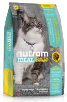 Nutram Ideal Indoor 1,8kg
