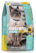 Nutram Ideal Sensitive 6,8kg