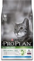 Pro Plan Sterilised Rabbit 3kg