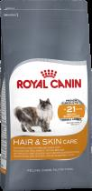 Royal Canin Hair Skin Care 10kg