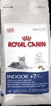 Royal Canin Indoor 7 1,5kg