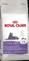 Royal Canin Sterilised 7 1,5kg
