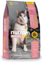 Nutram Sound Adult/Senior 1,8kg