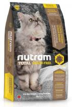 Nutram Total Grain Free Turkey, Chicken Duck 6,8kg