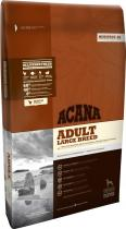 Acana Adult Large Breed Heritage 17kg