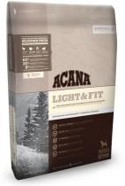 Acana Adult Light Fit Heritage 6kg